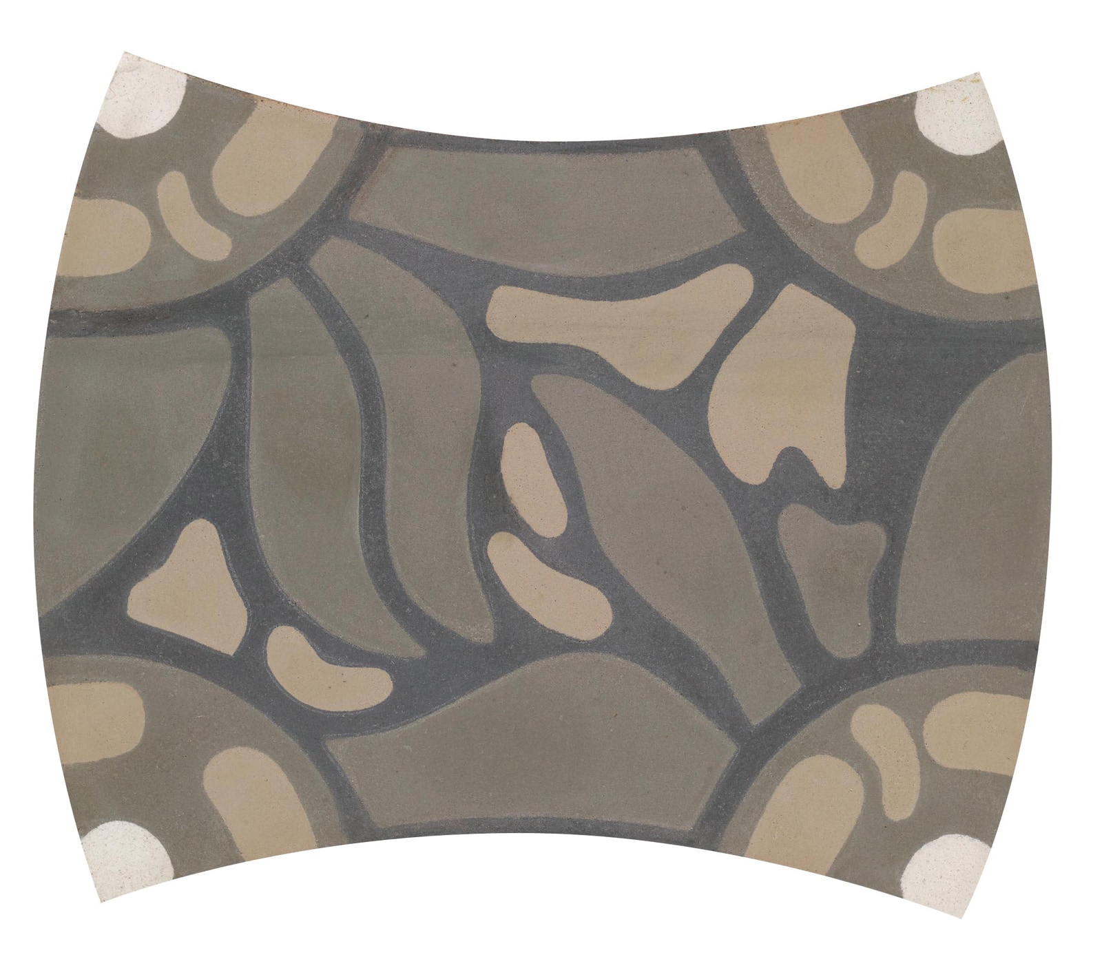 VIA_zementmosaikplatte-nummer-12154 | 22154