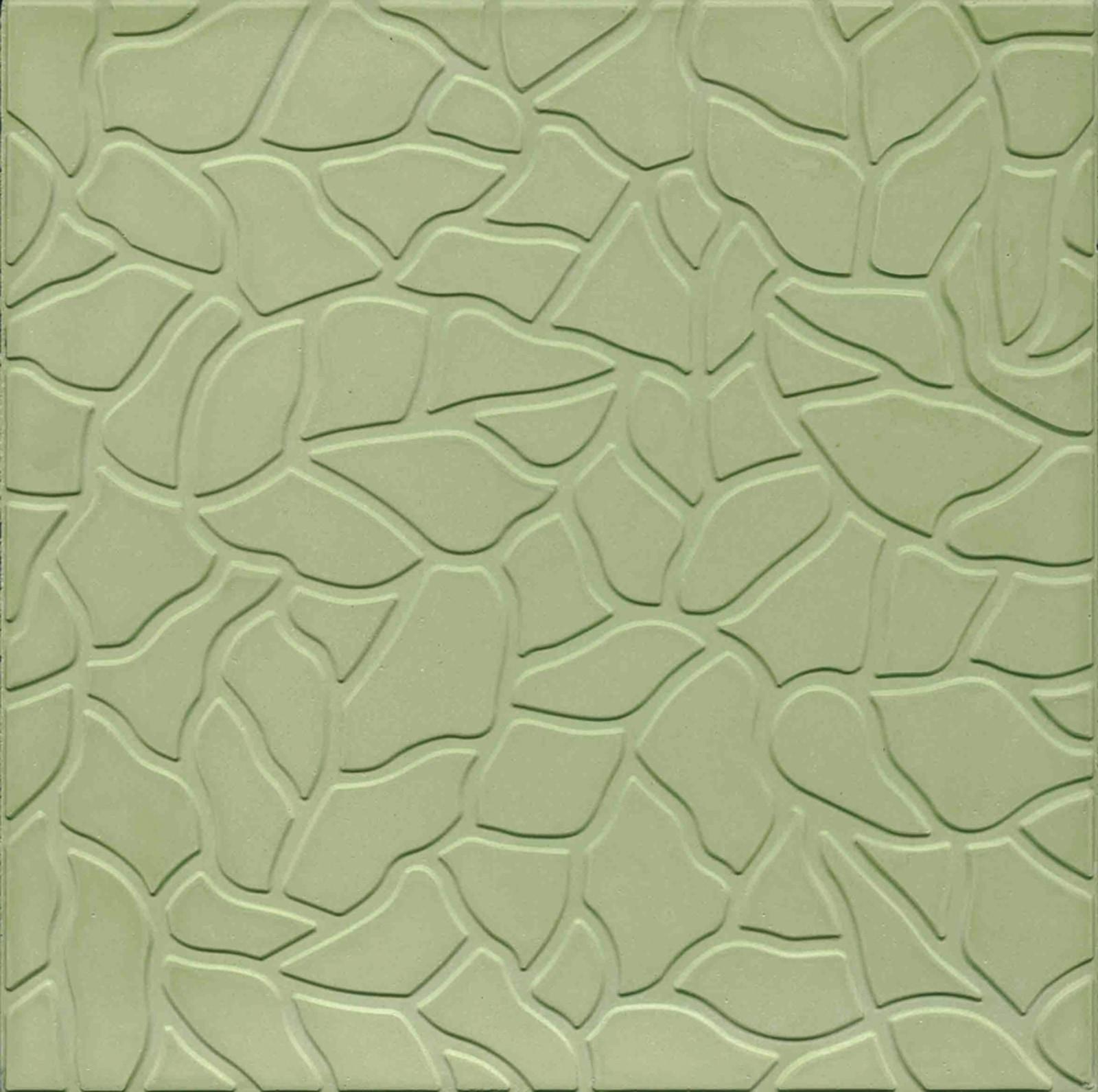 VIA_zementmosaikplatten-nummer-40621