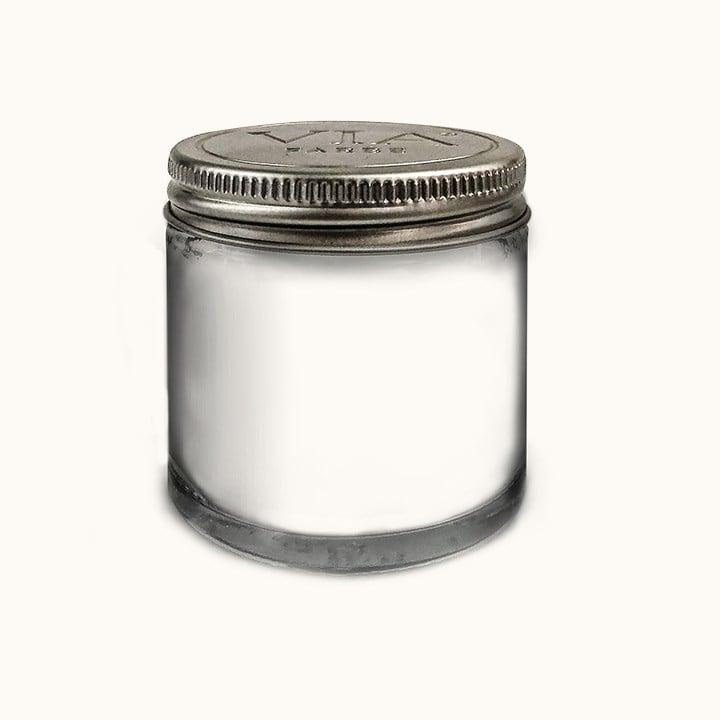 Mineralfarbe Marmorweiß 2500 ml