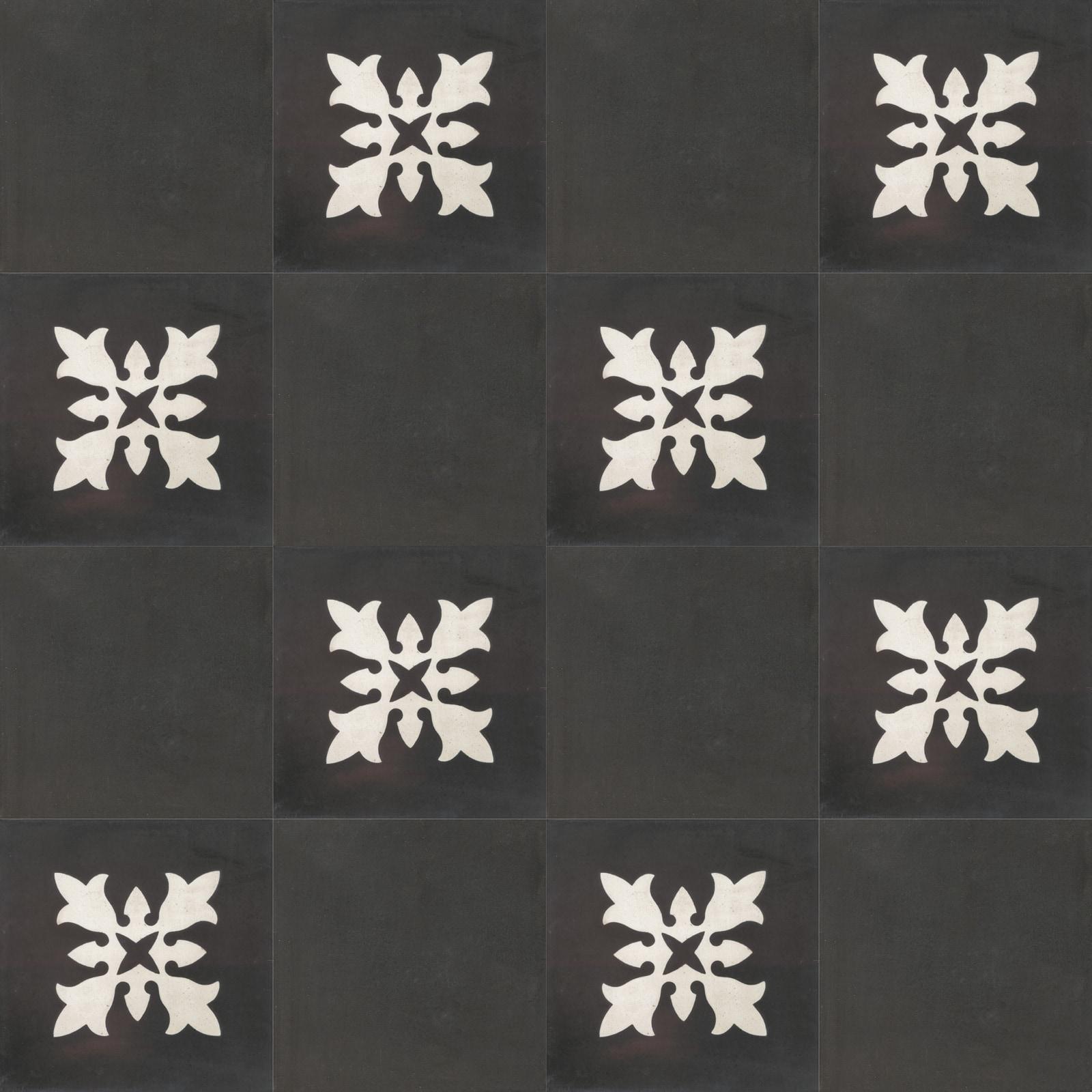 zementmosaikfliesen-nr.10960-viaplatten | 10960