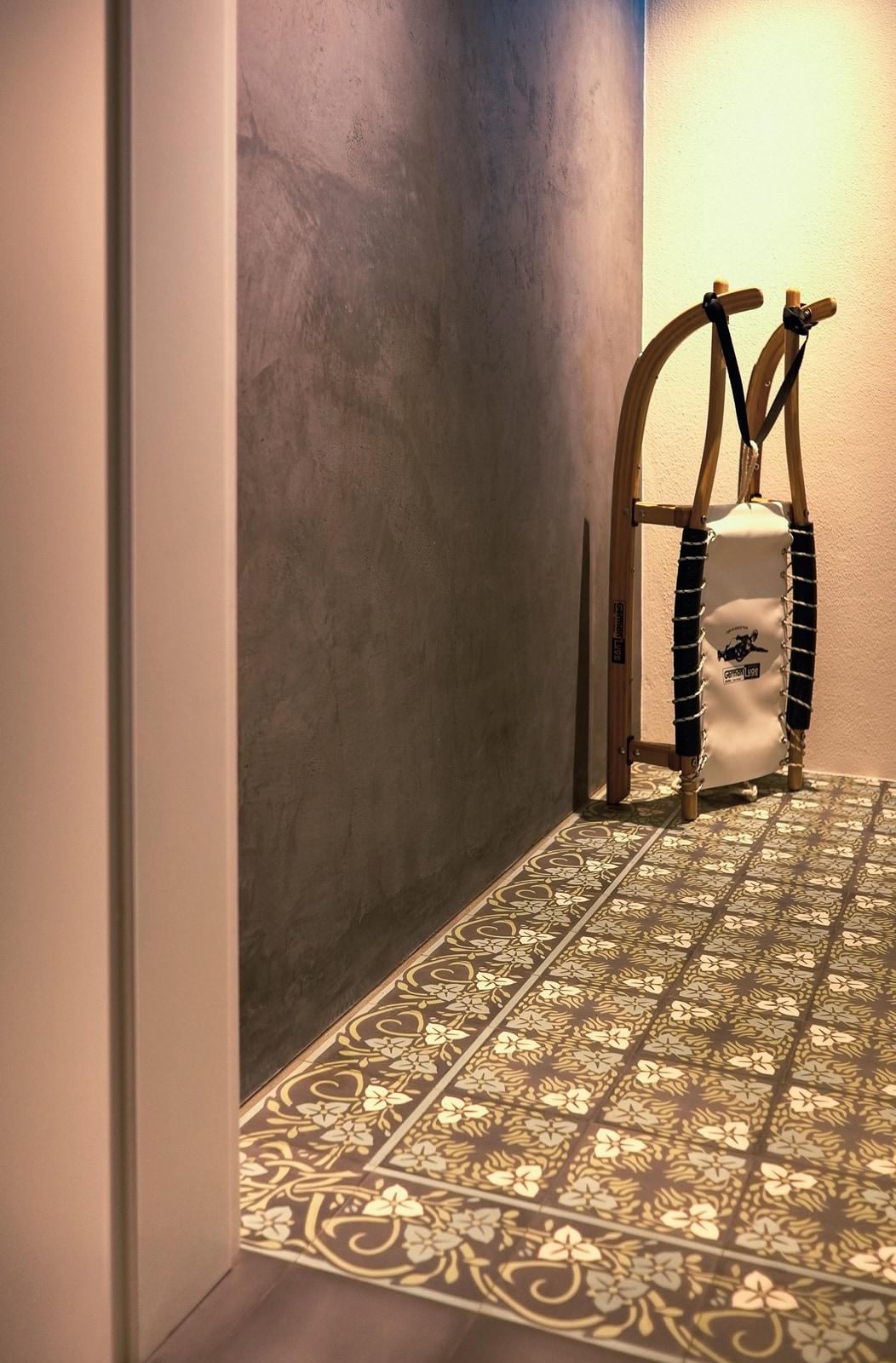 zementmosaikplatte-nummer-11761-keller-via-gmbh | 11761