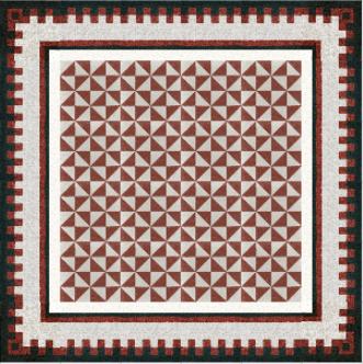 zementfliesen-terrazzofliesen-viaplatten-muster-nr.711432 | 720452