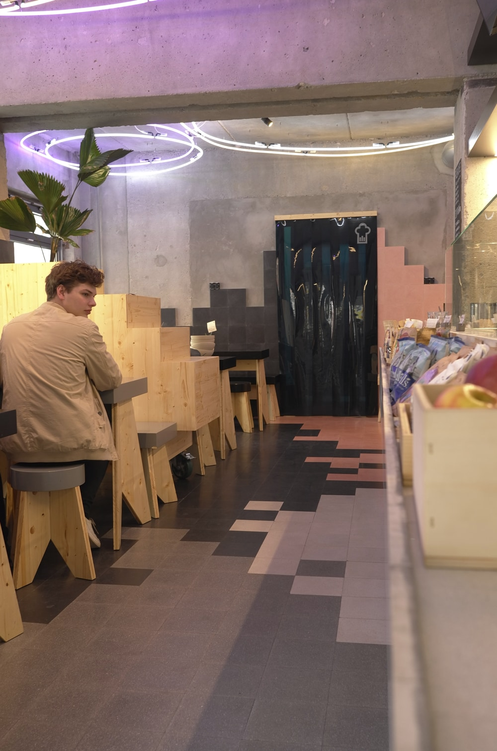 via_terrazzoplatten_700030_restaurantjpg | 700030
