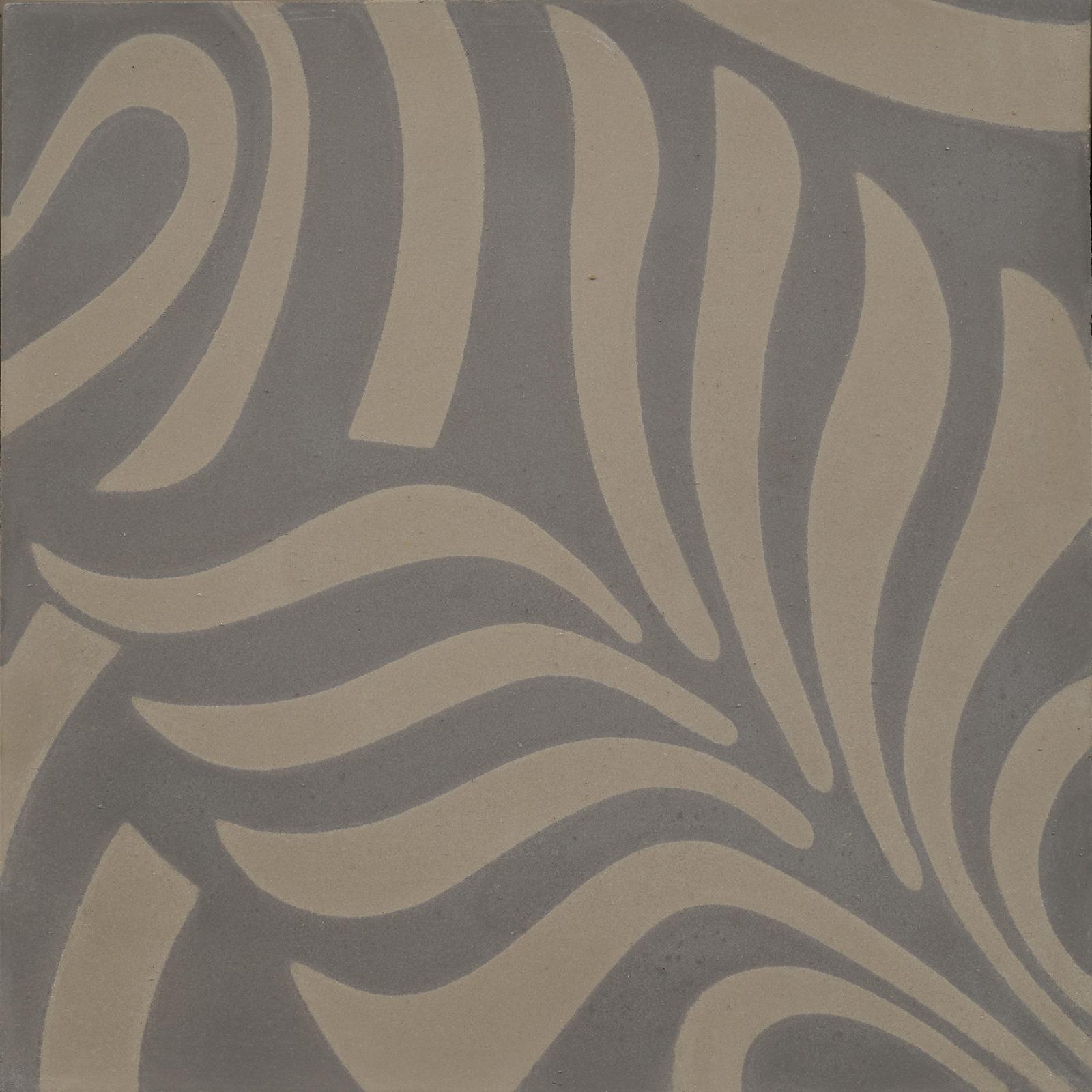 zementmosaikplatten-nr.51128-6154-viaplatten
