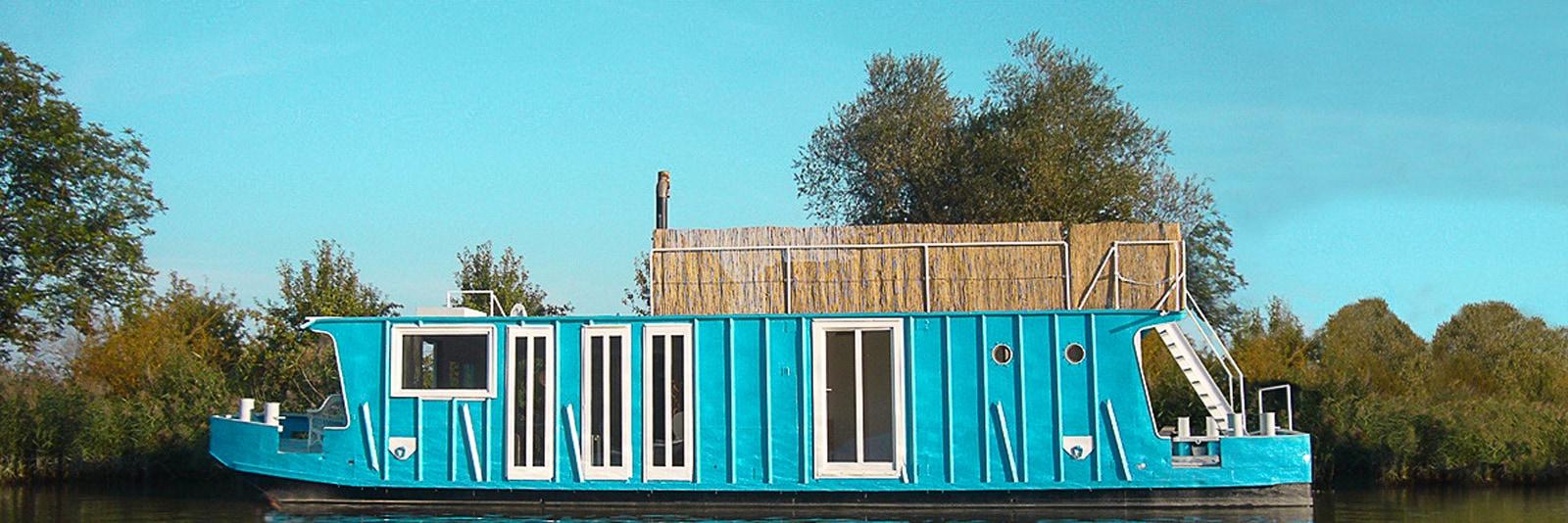 zementmosaikplatten-nummer-10843-hausboot-02-viaplatten |