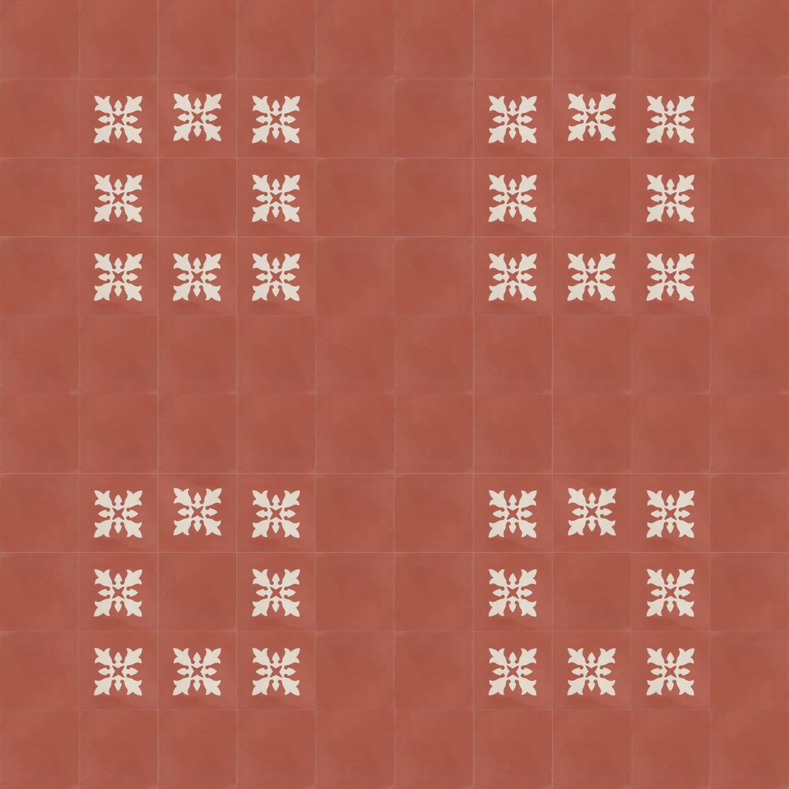 zementfliesen-verlegemuster-nummer-10932-viaplatten   10932