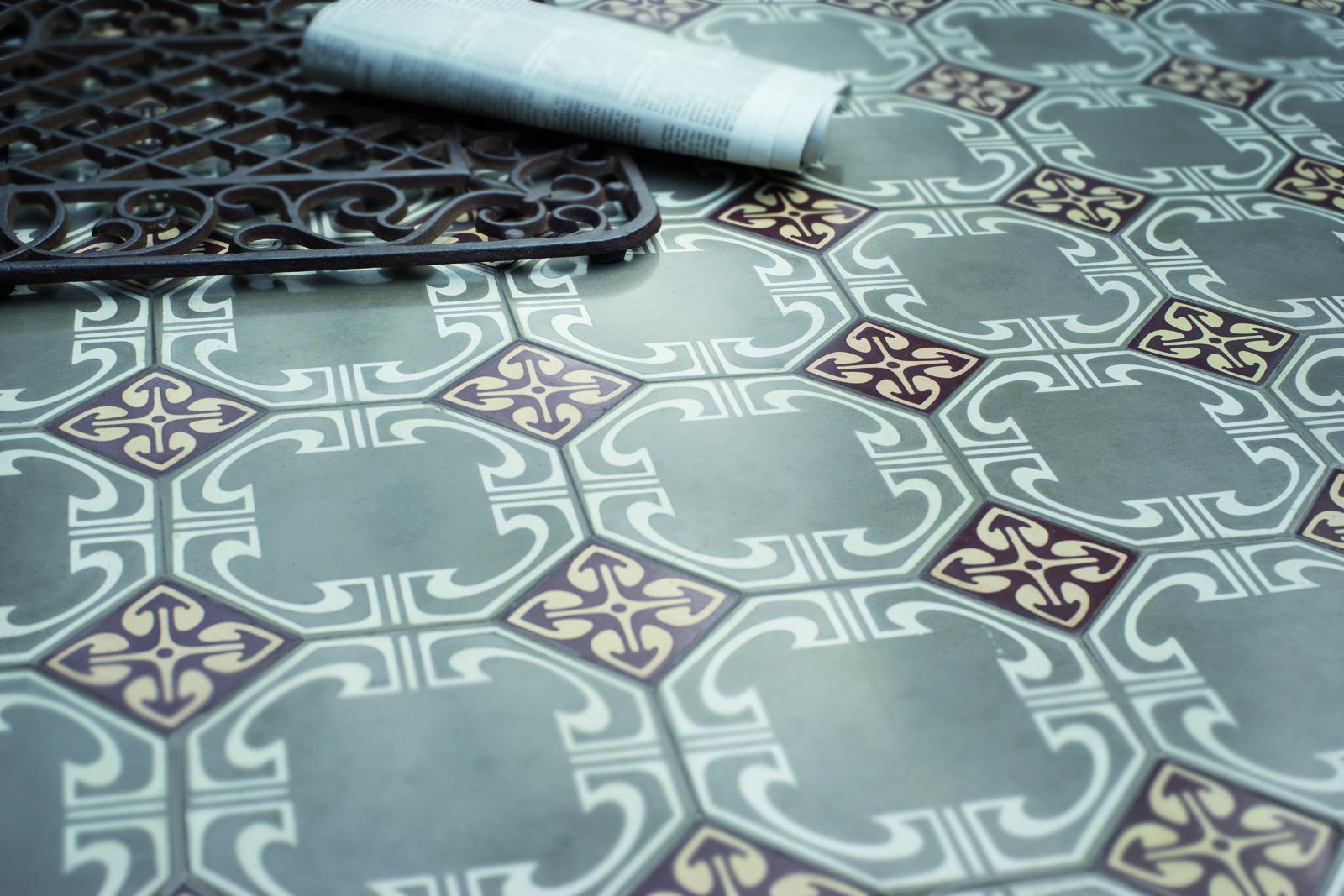 zementmosaikplatten-nummer-58040-flur-VIA GmbH