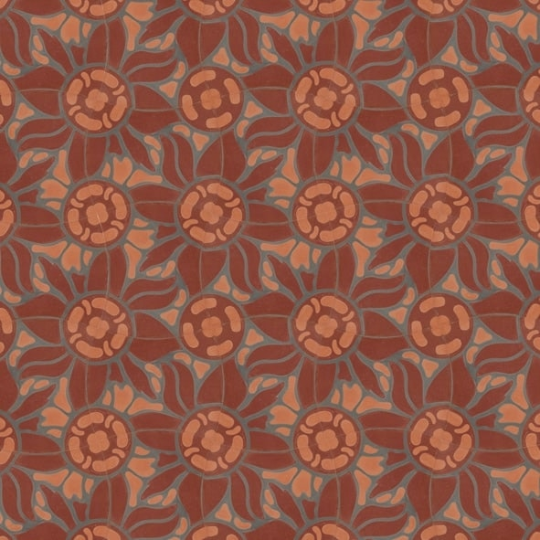1213zementfliesen-terrazzofliesen-kreidefarbe-terrazzo-fugenlos-viaplatten-3_verlegemuster-viaplatten | 12133/150