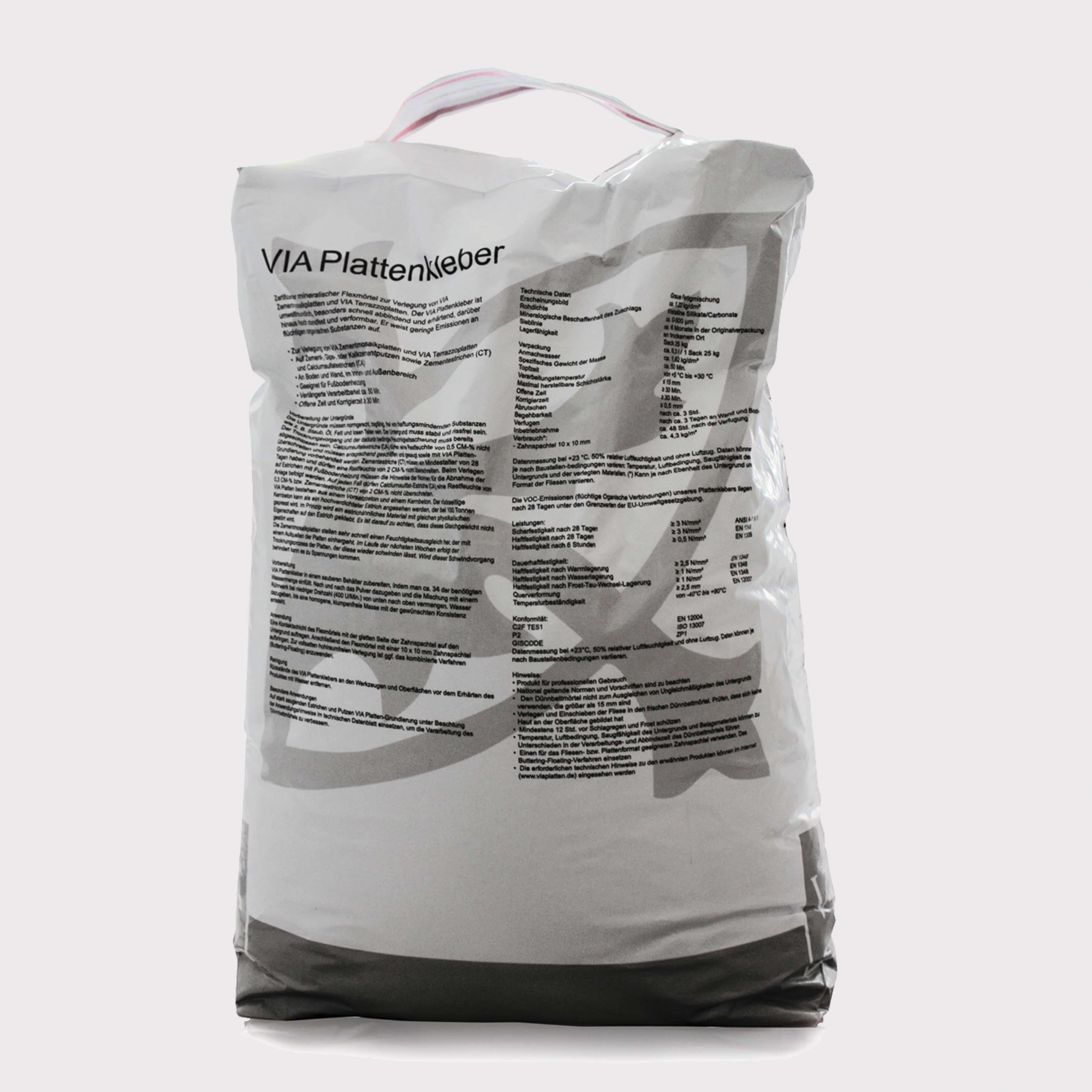 zementfliesen-Klebersack-verlegen-via-gmbh_(1) | VIA Plattenkleber