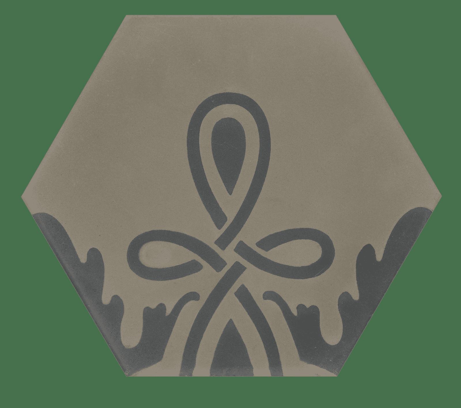 zementmosaikfliesen-600161-viaplatten | 600161