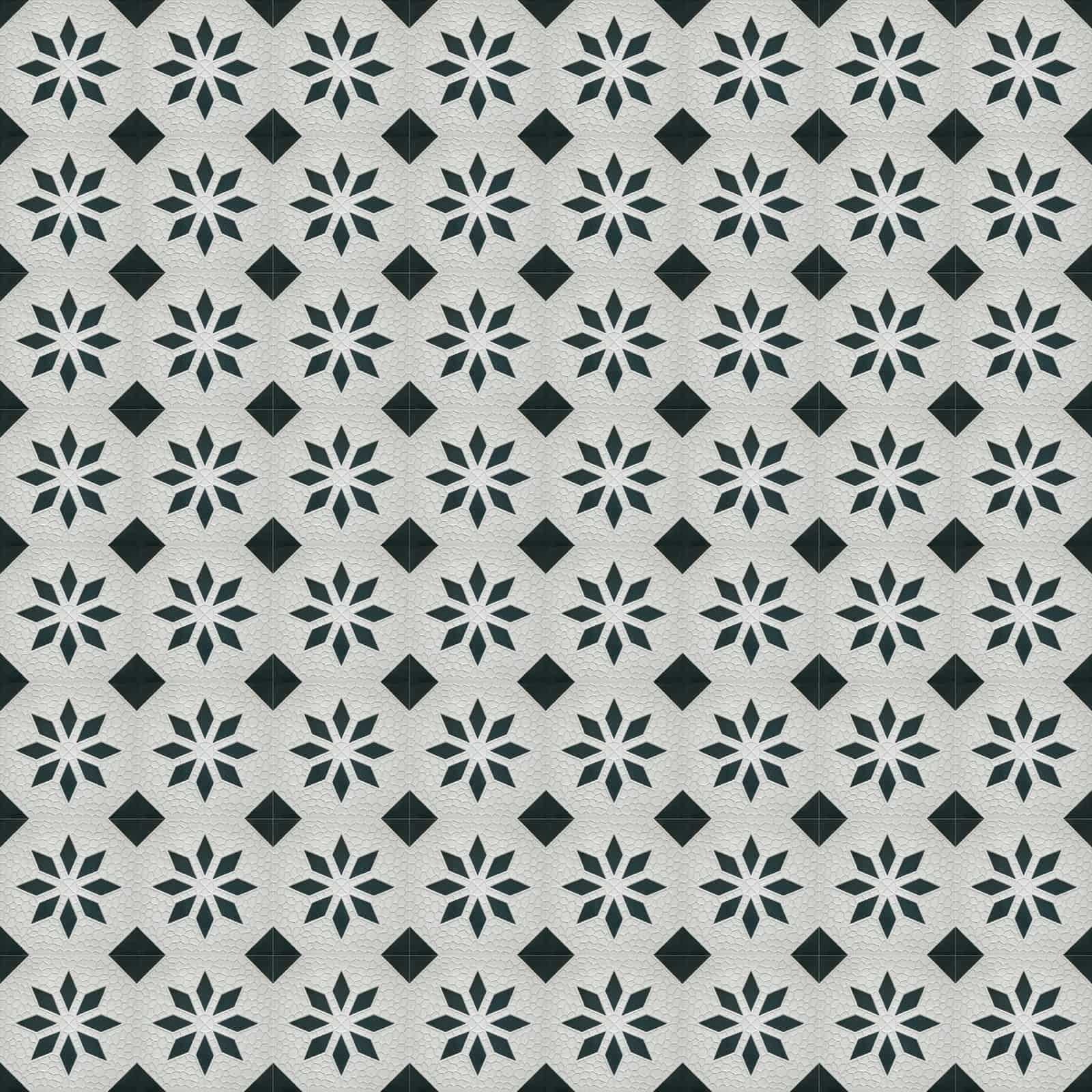 zementfliesen-terrazzofliesen-kreidefarbe-terrazzo-fugenlos-viaplatten-40160-verlegemuster | 40160