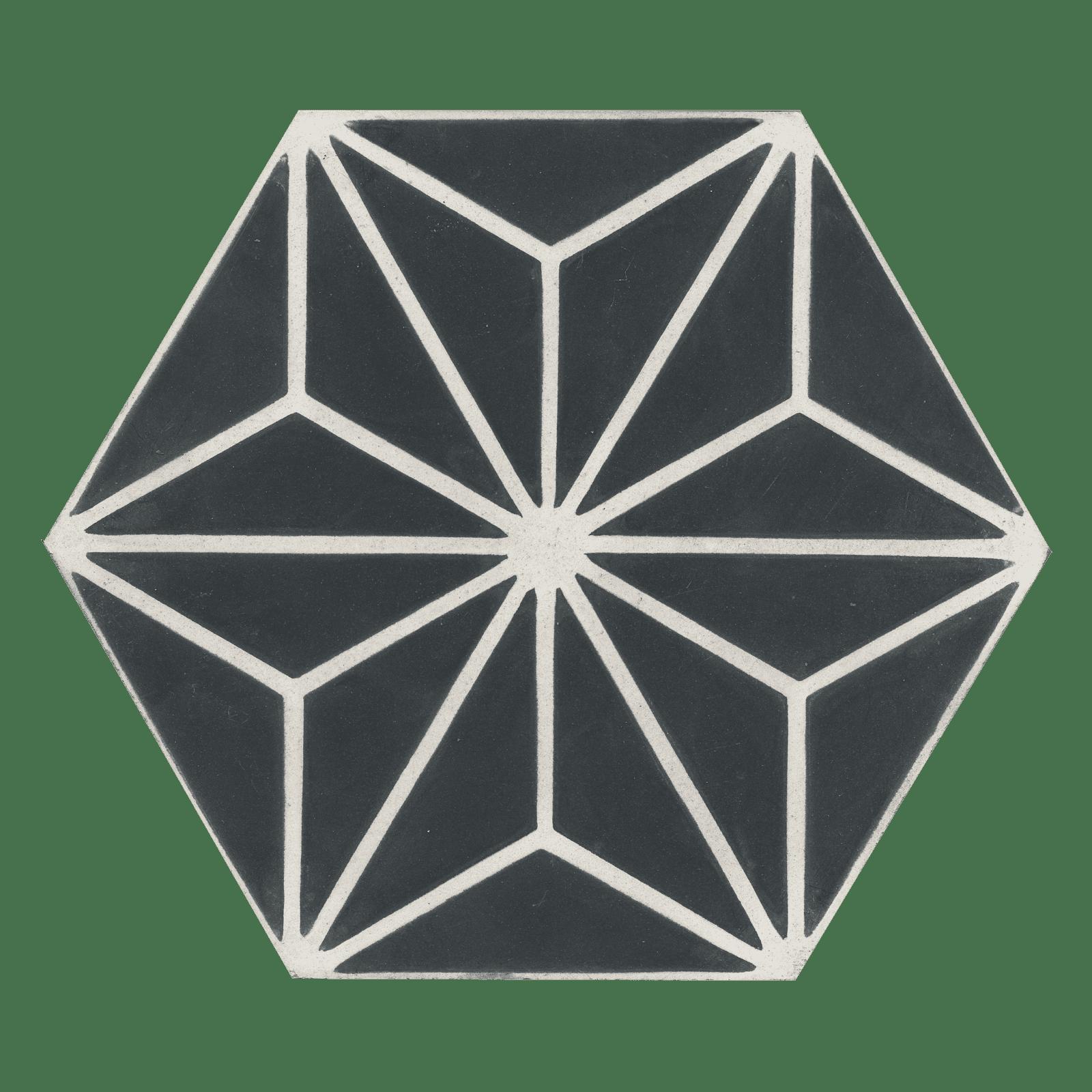 zementmosaikfliesen-nummer-600660-viaplatten | 600660