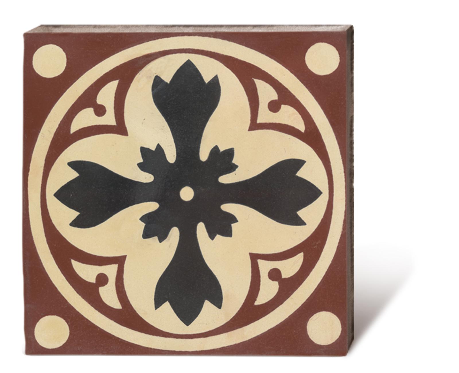 zementmosaikfliesen-nr.51065-viaplatten