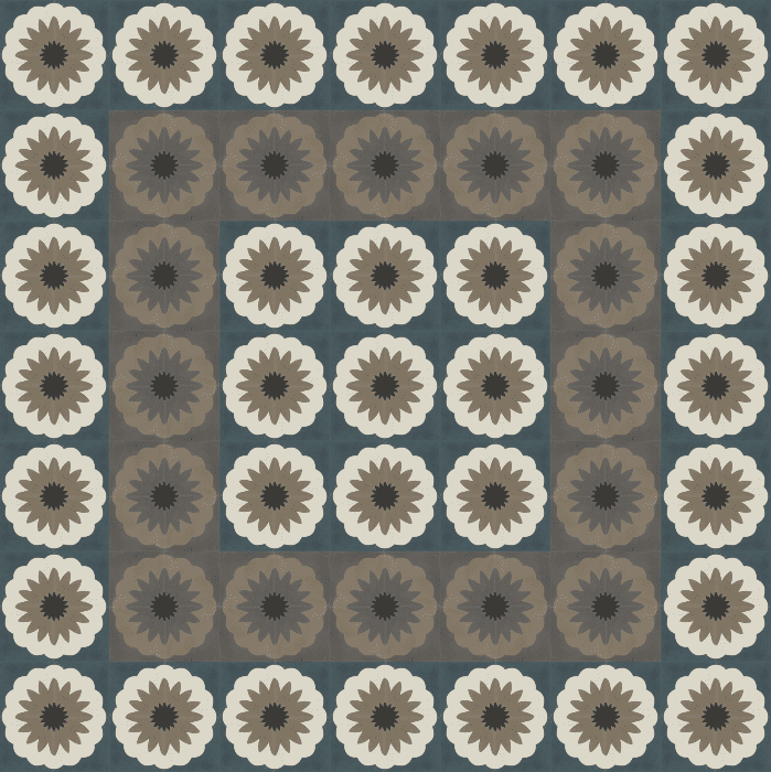 zementmosaikplatten-muster-nummer-51161-via-gmbh_1   51161-61