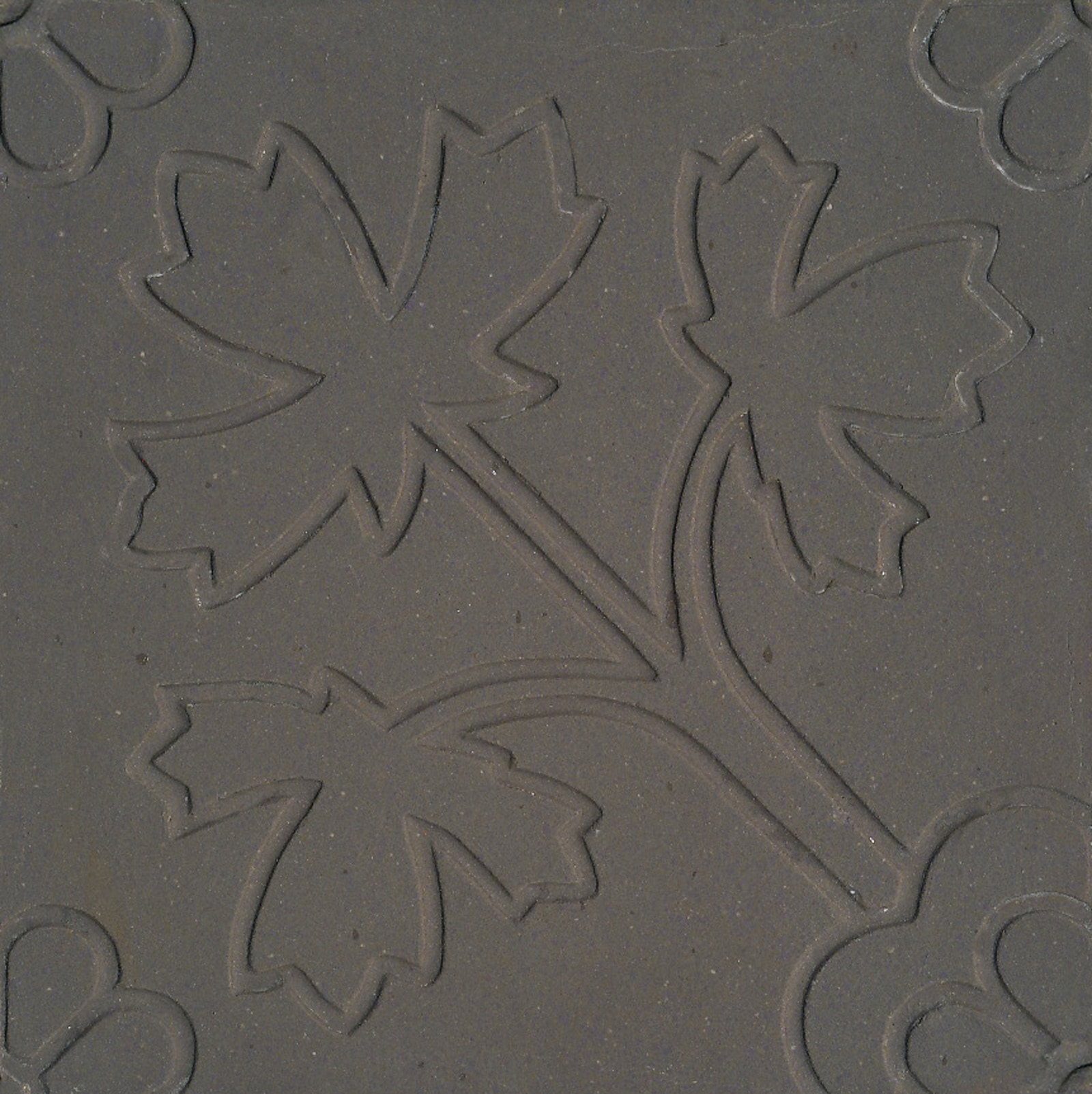 VIA-Zementmosaikplatten-nummer-51110-VIA-GmbH | 51110/150