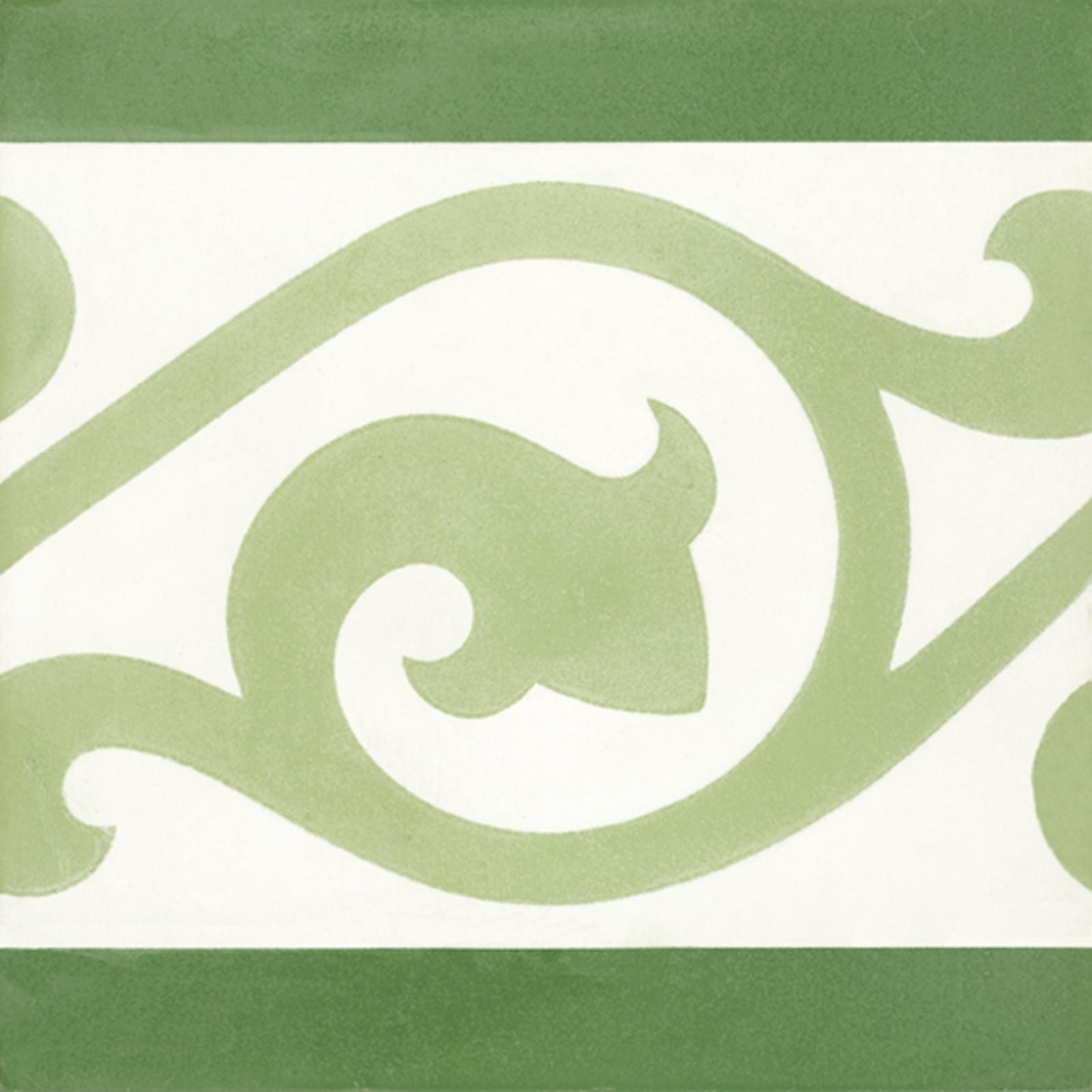 zementmosaikplatte-nummer-20521-via-gmbh | 30521