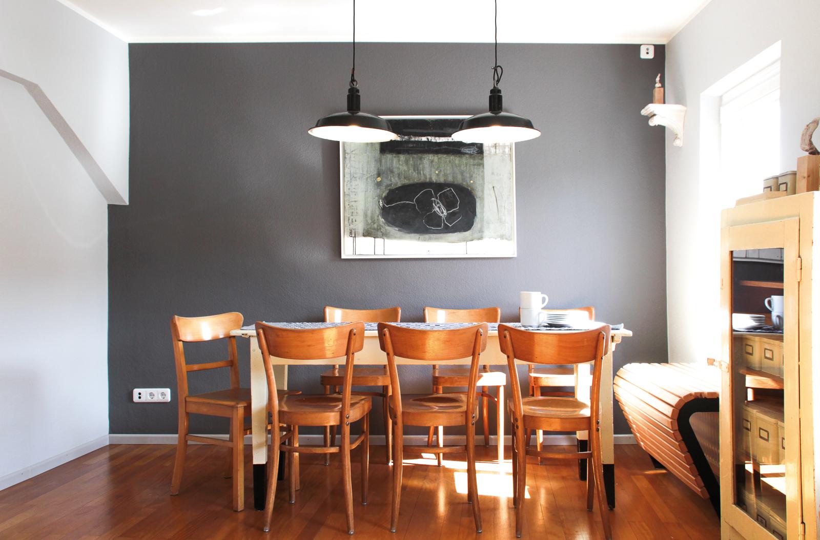 kreidefarbe-Wolkenweiß-112-Esszimmer-zementfliesen-terrazzofliesen-viaplatten | Kreidefarbe Wolkenweiß 2500 ml