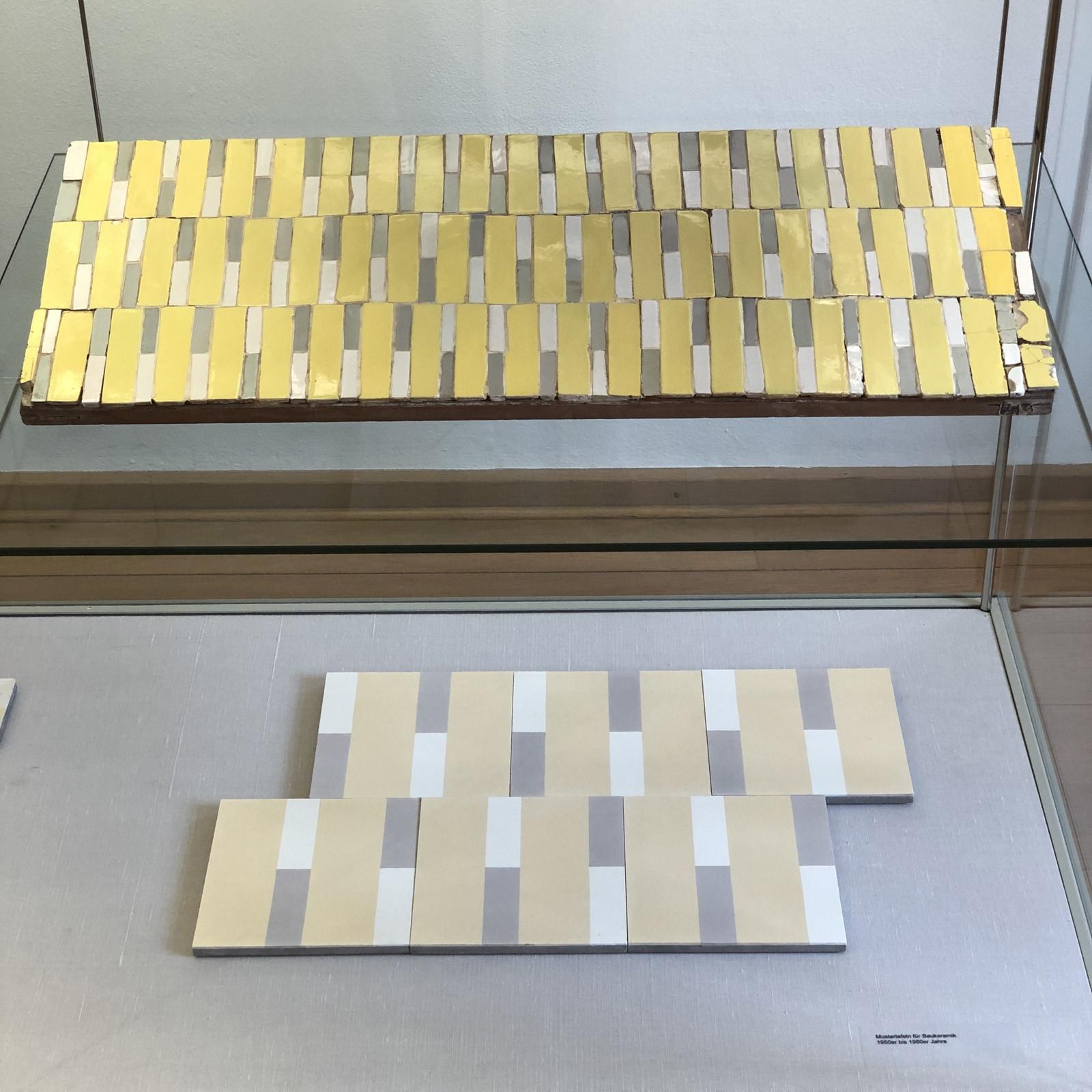 zementfliesen-hedwig-bollhagen-zementmosaikplatten-museum-via-gmbh-02