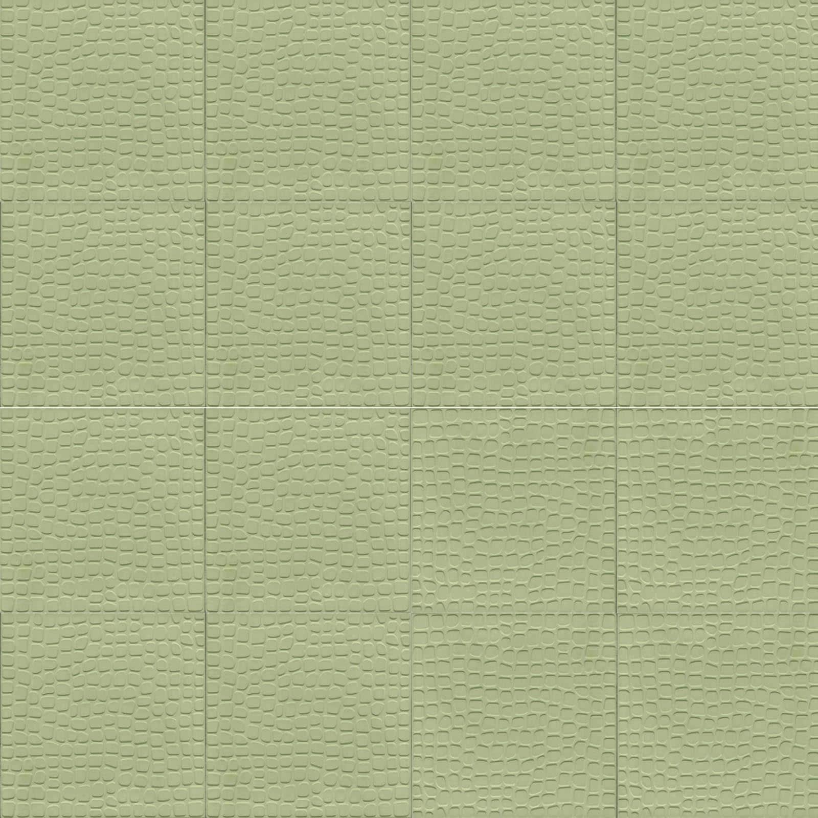zementfliesen-terrazzofliesen-kreidefarbe-terrazzo-fugenlos-viaplatten-40721-verlegemuster | 40721