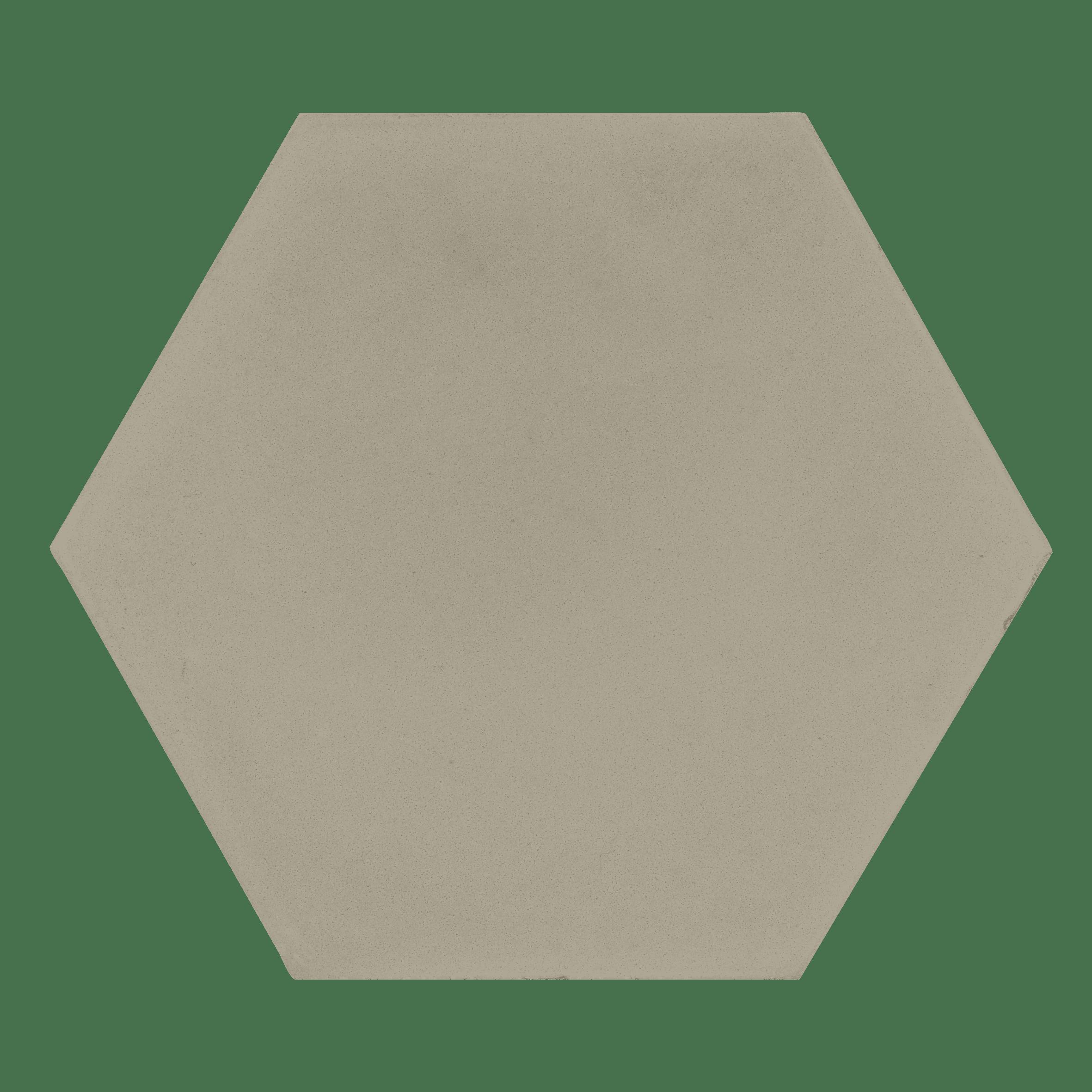 zementmosaikfliesen-nummer-6-10-viaplatten | 6-10