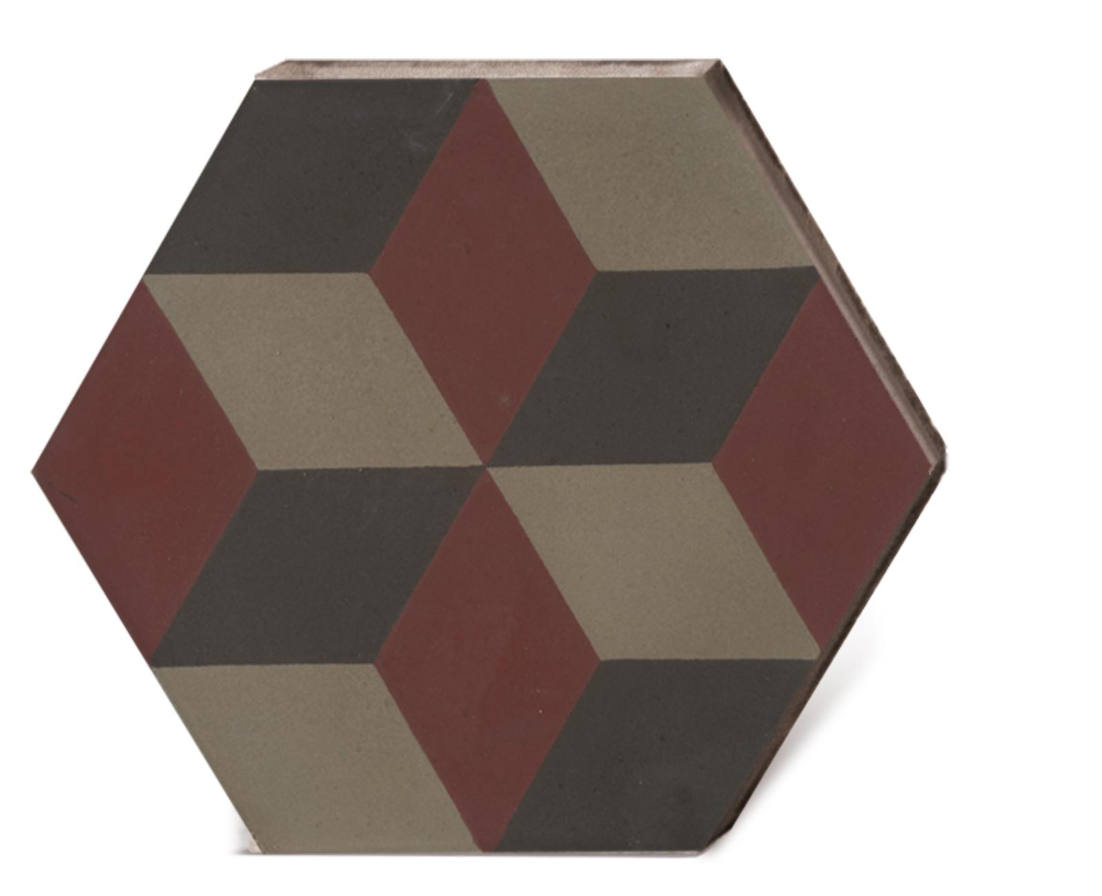 zementfliesen-verlegemuster-51105-3D-viaplatten