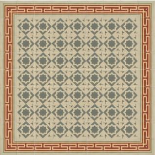 zementfliesen-52145_verlegemuster-viaplatten | 52145/168
