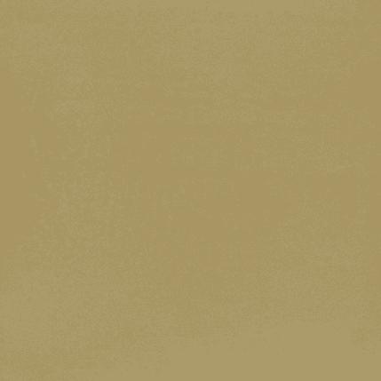 zementfliesen-terrazzofliesen-kreidefarbe-terrazzo-fugenlos-viaplatten-071-viaplatten | 071
