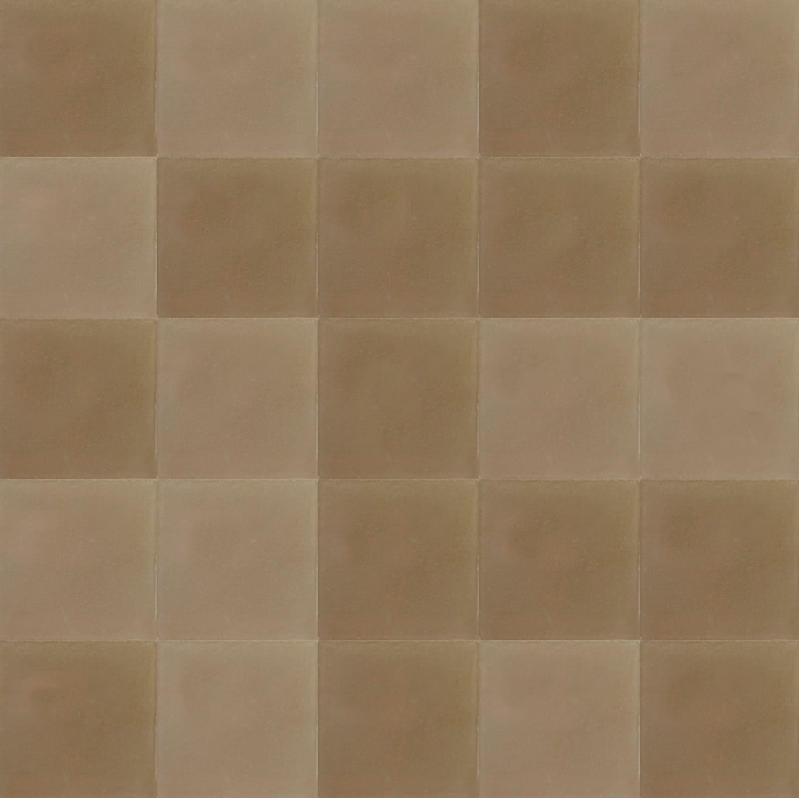 zementfliesen-terrazzofliesen-kreidefarbe-terrazzo-fugenlos-viaplatten-76-verlegemuster | 76