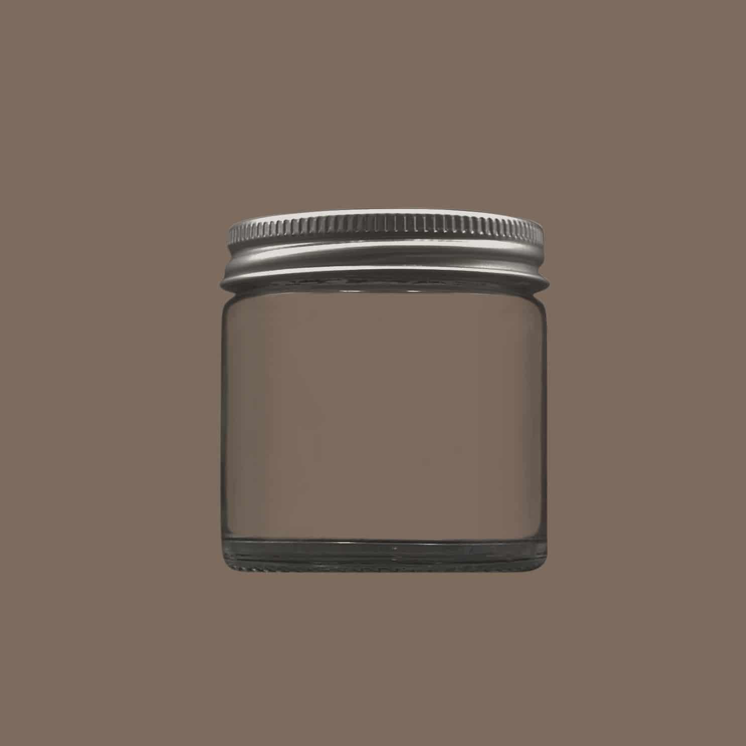 Kreidefarbe Nougat 60 ml