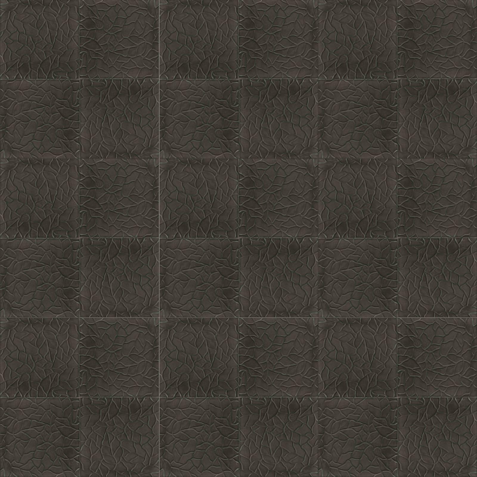 zementfliesen-terrazzofliesen-kreidefarbe-terrazzo-fugenlos-viaplatten-40660-verlegemuster | 40660