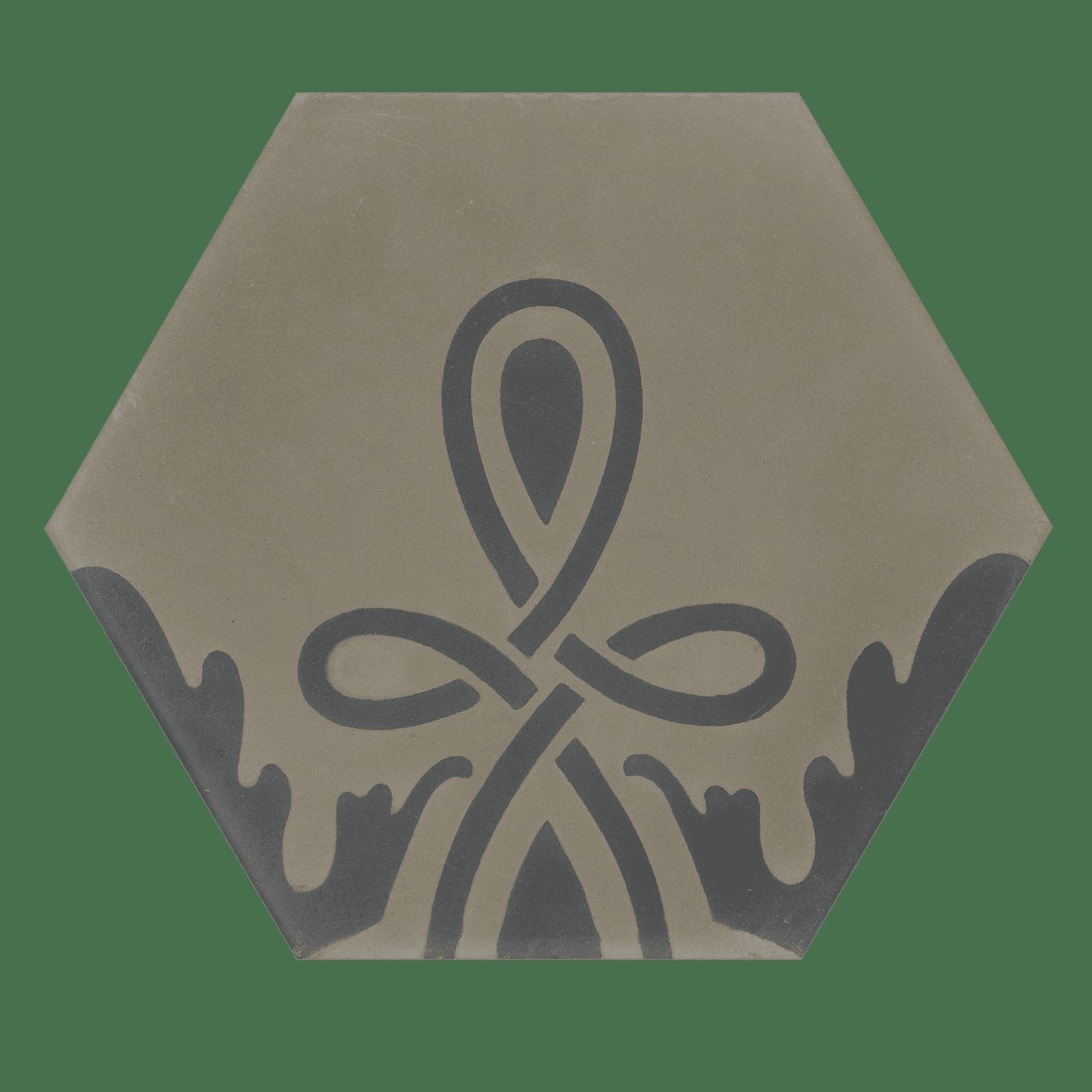 zementmosaikfliesen-nummer-600161-viaplatten | 600161