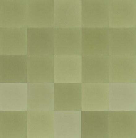 via_zementmosaikplatten_kreidefarben_nummer_21_uni | 21