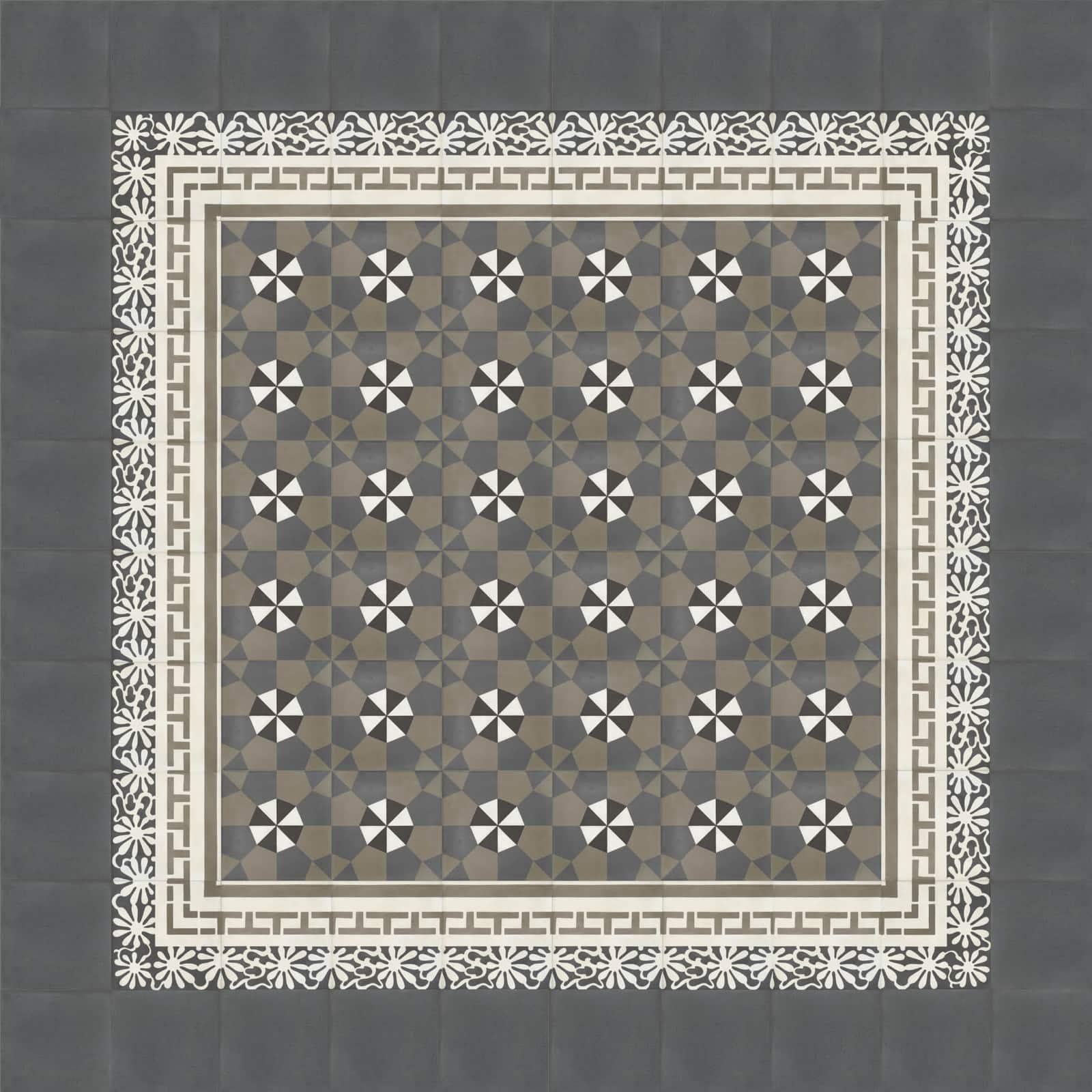 zementfliesen-terrazzofliesen-kreidefarbe-terrazzo-fugenlos-viaplatten-13660-23061-61-verlegemuster | 13660