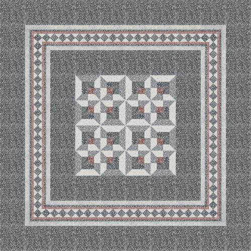 via-terrozzoplatten_grob_zementmosaikplatten_cementiles-werkbund-no.910960 | 910960