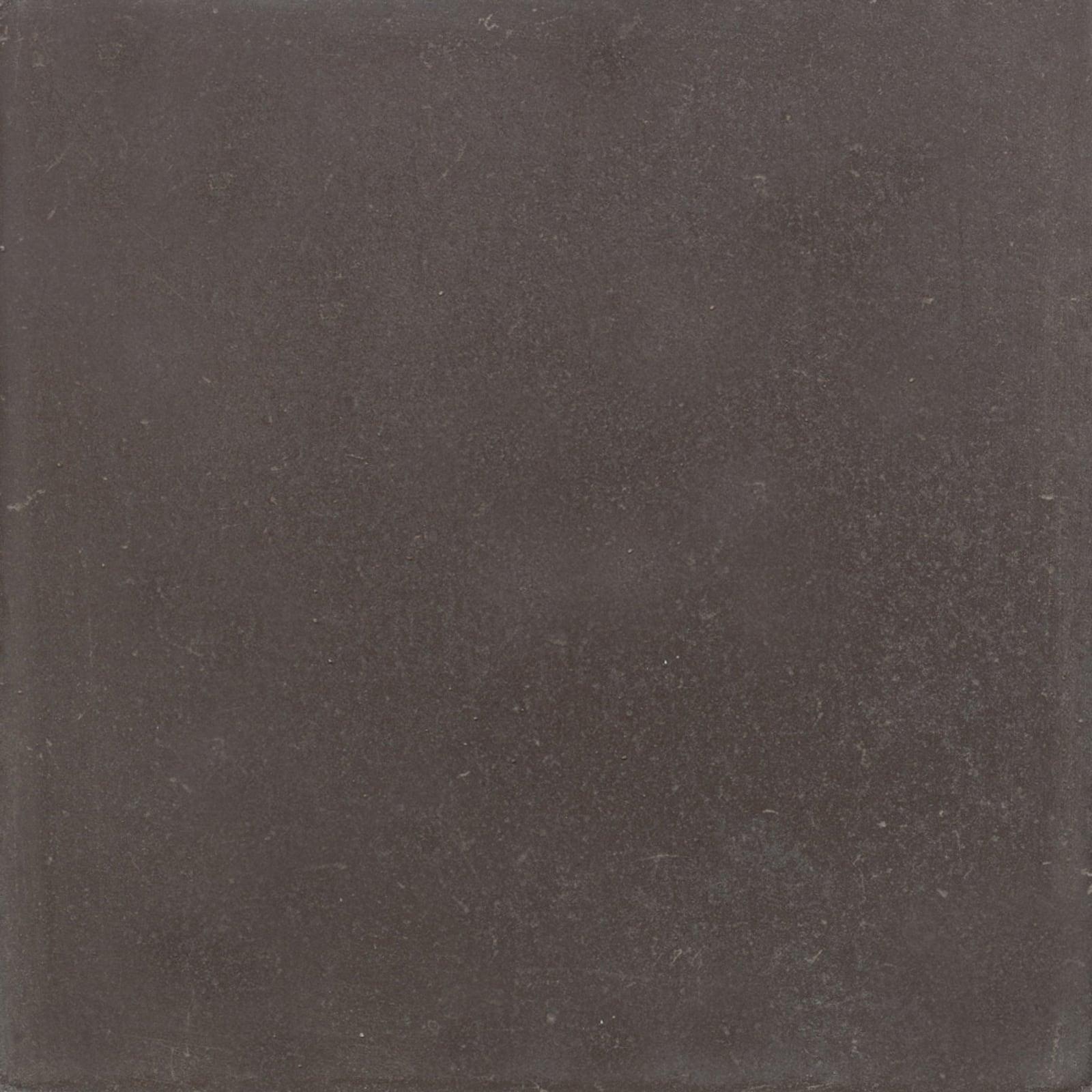 zementfliesen-terrazzofliesen-kreidefarbe-terrazzo-fugenlos-viaplatten-74 | 74