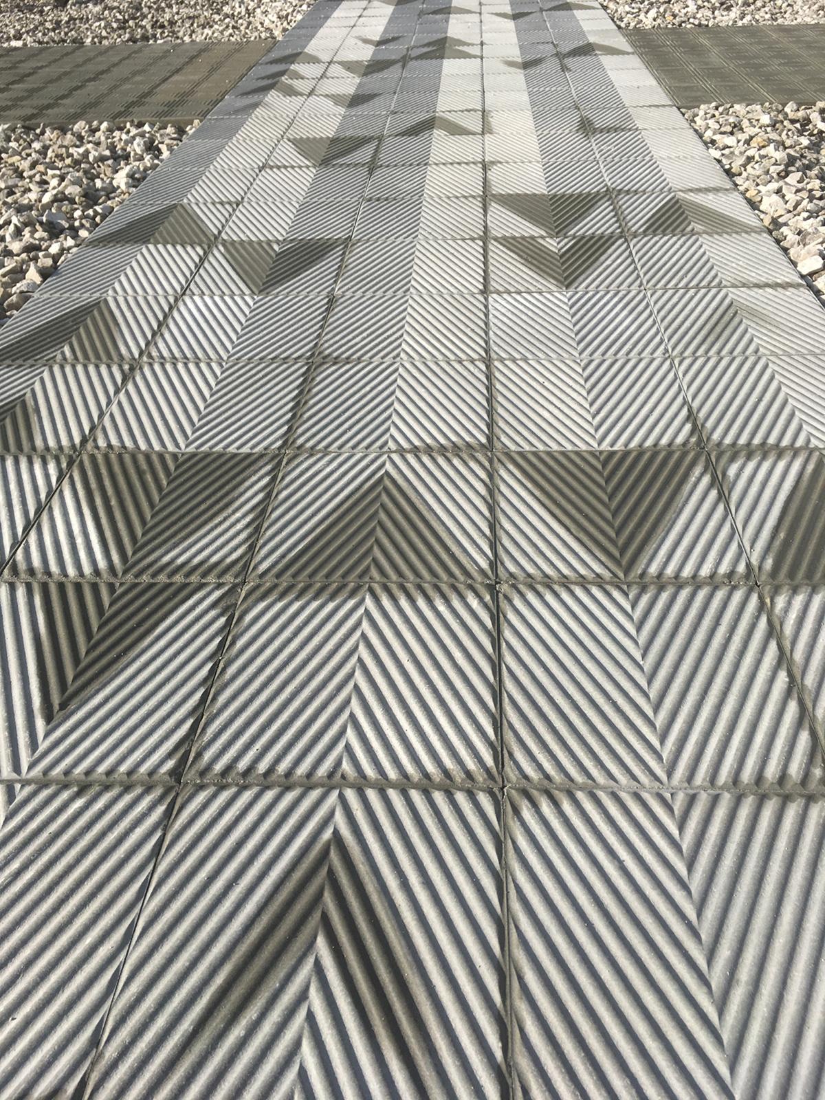 trottoirplatte-aussenbereich-nr.AP11-viaplatten | AP11