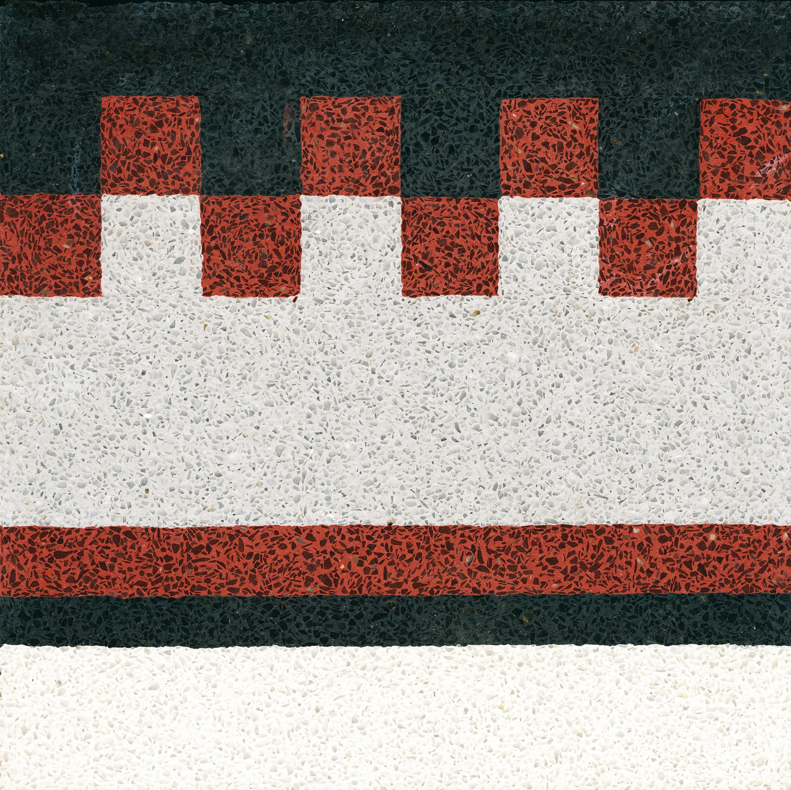 Terrazzoplatten-nummer-720452-via-gmbh | 730452
