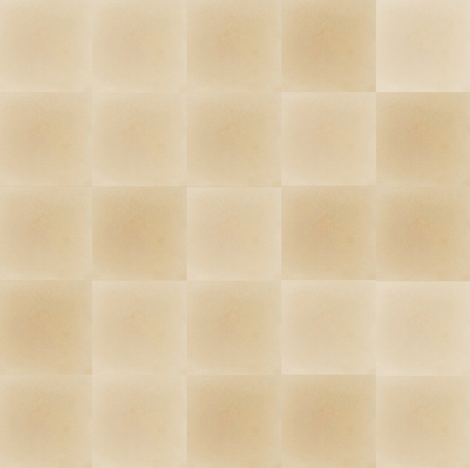 VIA_11_verlegt-viaplatten | 11/170