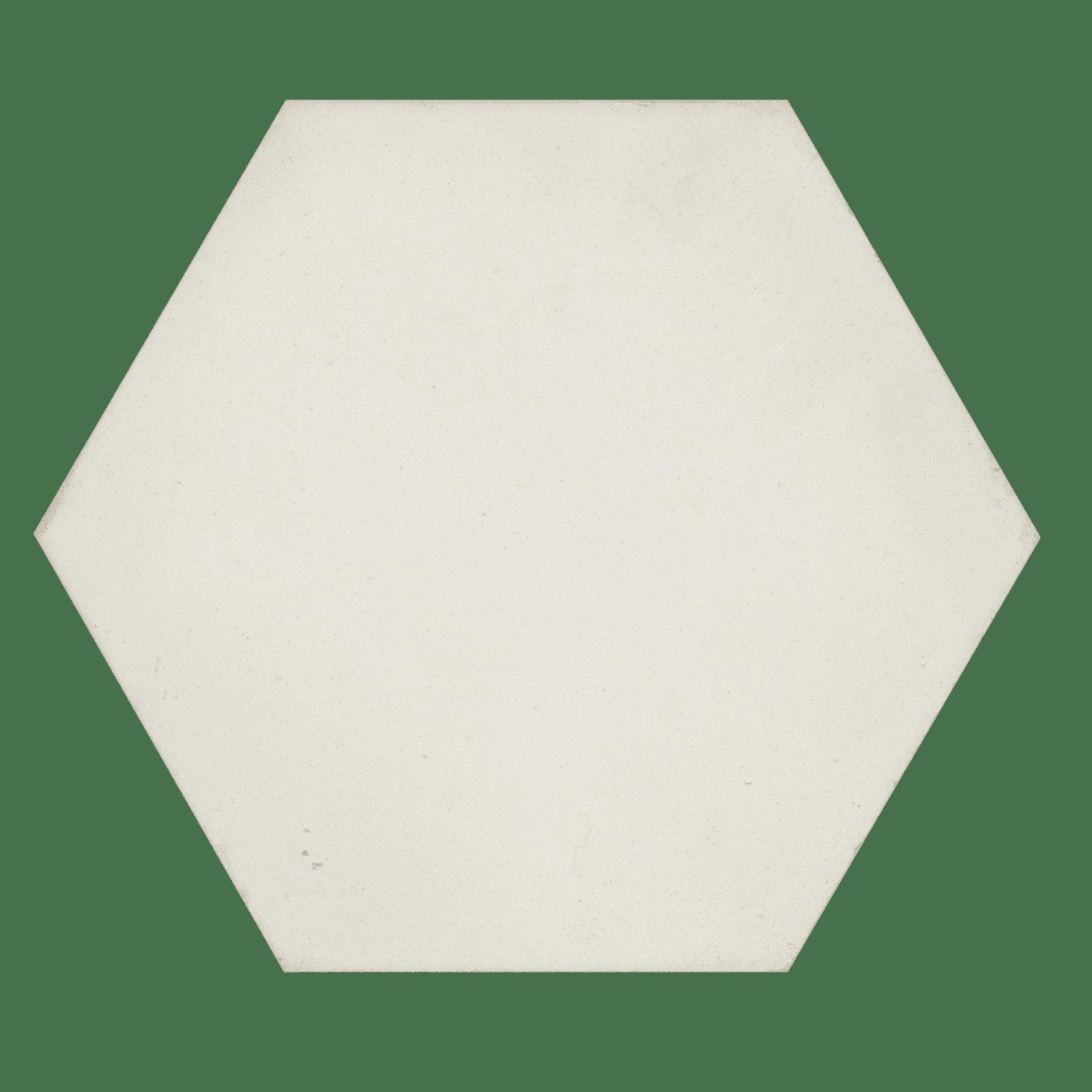 zementmosaikfliesen-nummer-6-01-viaplatten | 6-01