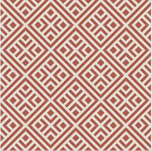 via-platten_zementmosaikplatten_cementiles_kai_linke_14832 | 14832