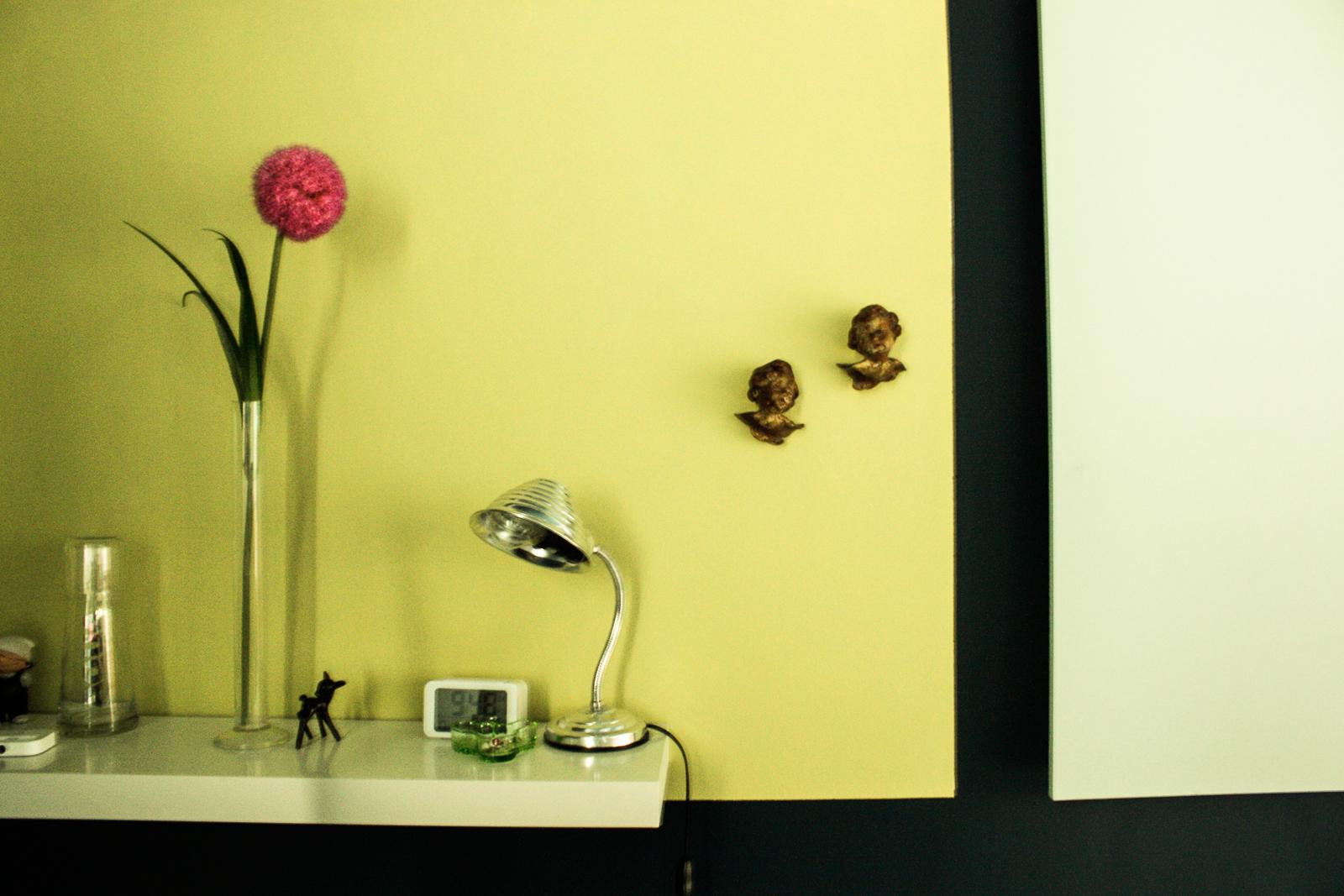 kreidefarbe-wolfsmilch-105-niesche-zementfliesen-terrazzofliesen-viaplatten | Kreidefarbe Wolfsmilch 60 ml