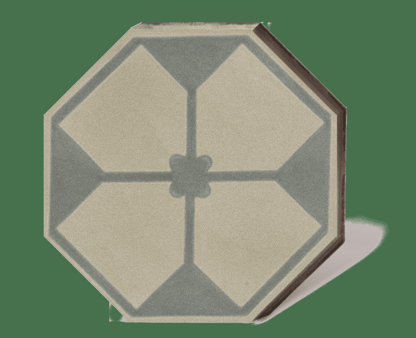 zementmosaikfliesen-nr.51027-viaplatten