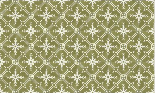zementfliesen-terrazzofliesen-kreidefarbe-terrazzo-fugenlos-viaplatten-11523_via-viaplatten