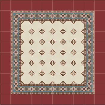zementmosaikplatten-muster-nummer-51172_141-via-gmbh | 51172/141