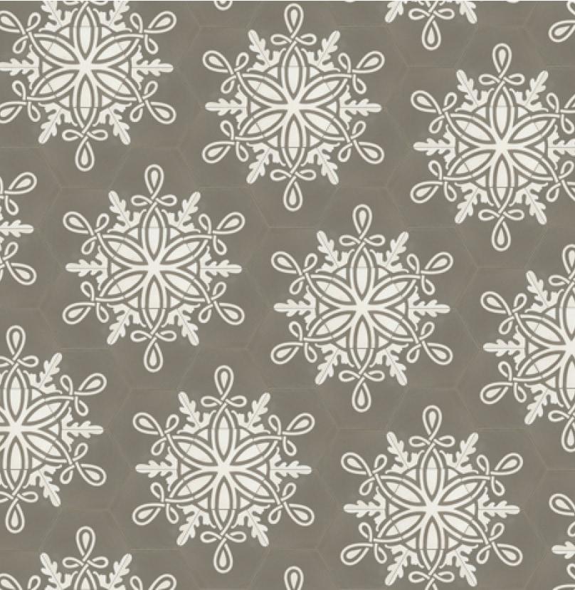 zementfliesen-terrazzofliesen-kreidefarbe-terrazzo-fugenlos-viaplatten-600154_verlegemuster_2-viaplatten | 600154