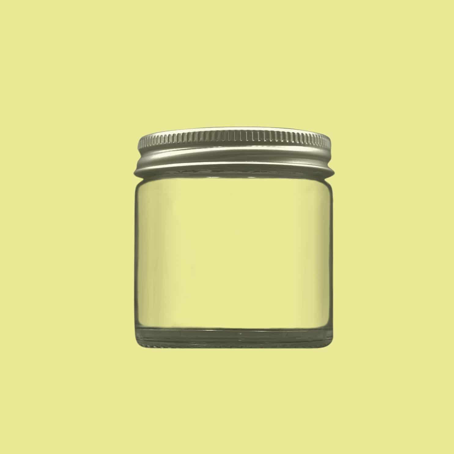 via_color_KF108_eae996 | Kreidefarbe Limone 60 ml