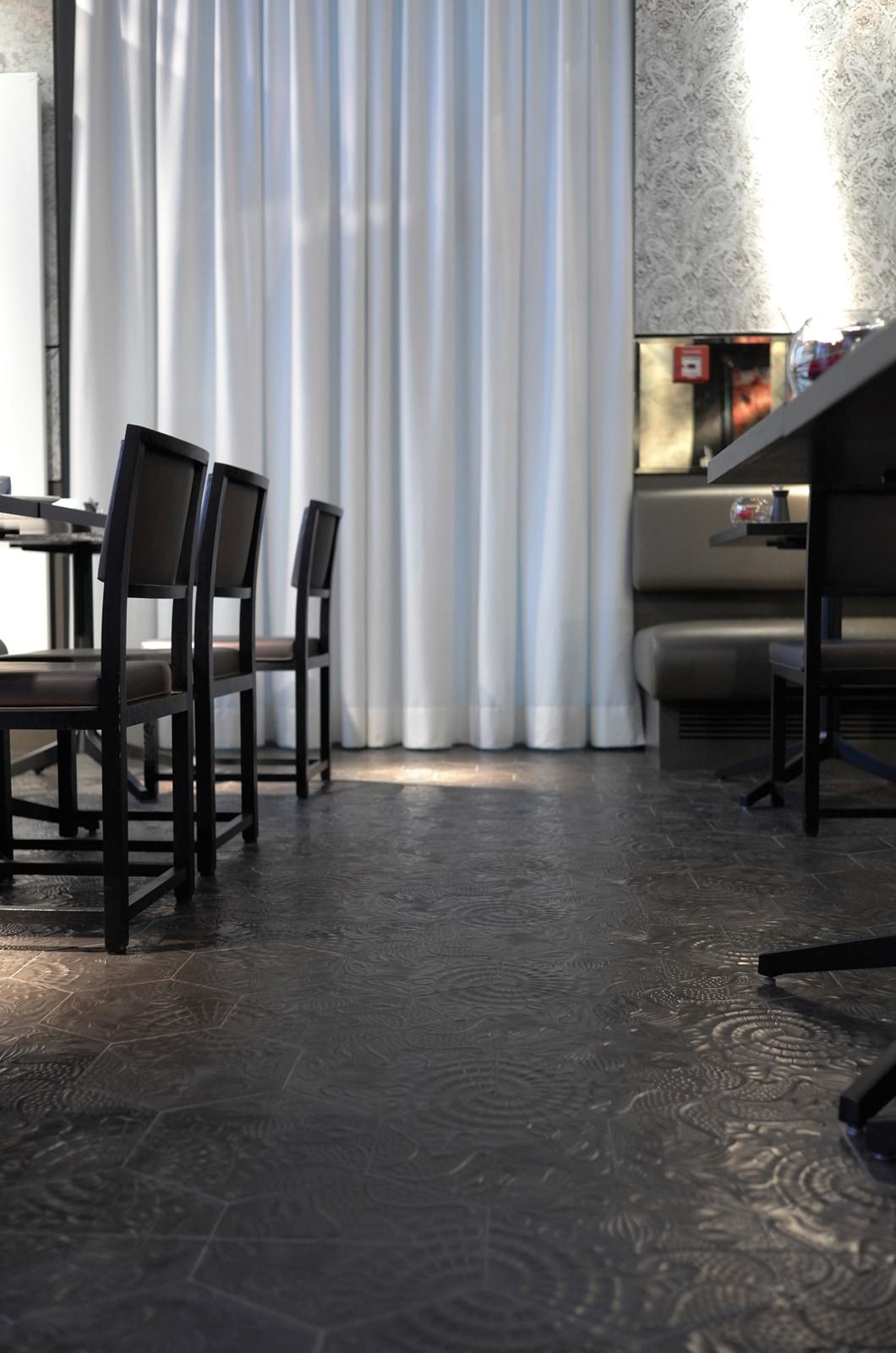 zementmosaikplatte-nummer-60G-hotel-sofitel-via-gmbh | N° 60G