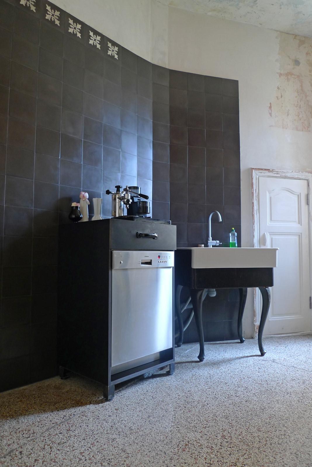 VIA-zementfliesen-nummer-10960-küche