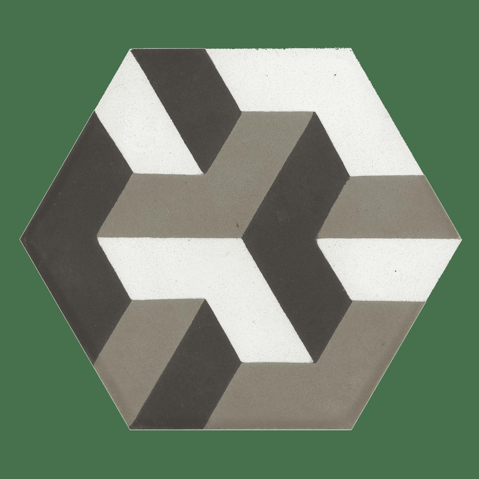 zementmosaikfliesen-nummer-600354-viaplatten | 600354