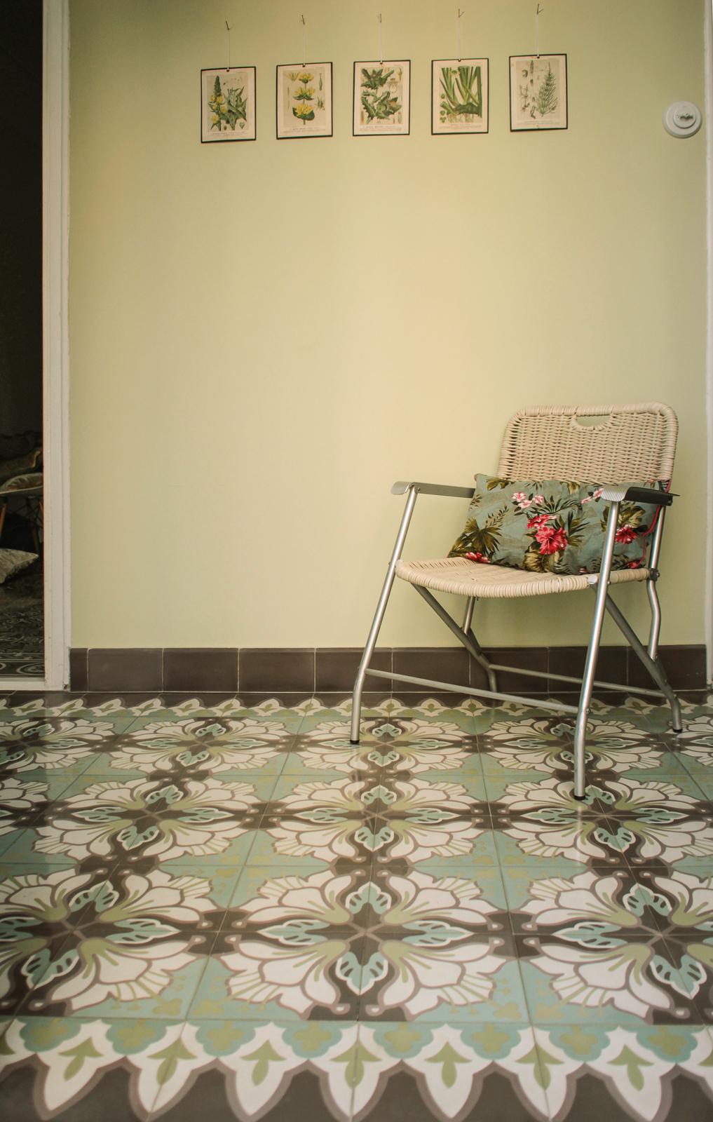 kreidefarbe-Mondlicht-109-wintergarten-zementfliesen-terrazzofliesen-viaplatten | Kreidefarbe Mondlicht 60 ml